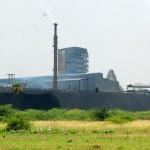 1527509972-Tuticorin-Sterlite-plant-BCCL