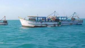 Kanyakumari-fishermen-10-rescued-in-Mangalore_SECVPF