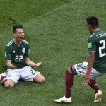 mexico-hirving-lozan
