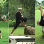 narendra-modi-fitness-video_1200