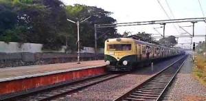 trains21614