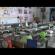 கரூரில் 100-நிமிடங்களில் 100 இயற்பியல் பரிசோதனைகளை மேற்கொண்ட அரசு பள்ளி ஆசிரியரின் சாதனை