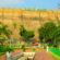தொடர் மழை காரணமாக இந்த ஆண்டில் 3வது முறையாக முழு கொள்ளளவை எட்டியது மேட்டூர் அணை: காவிரி கரையோர மக்களுக்கு வெள்ள அபாய எச்சரிக்கை